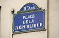 Place de la Republique December 11, 2008.jpg