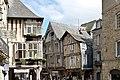 Place des Merciers (Dinan).jpg