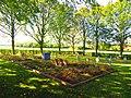 Plaine-de-Walsch cimetière militaire allemand.jpg