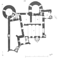 Plan.donjon.Pierrefonds.2.png