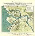Plan Nienshanz i Neva 1698.jpg