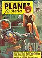 Planet stories 195403.jpg