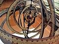 Planetarium Spleiss 3.jpg
