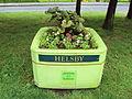 Planter at Helsby - DSC05967.JPG