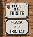 Plaque Place de la Trinité.jpg