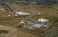 Plataforma Solar de Almería - Vista aérea.jpg