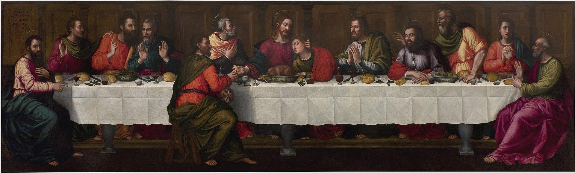 1920px-Plautilla_Nelli_-_The_Last_Supper