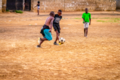 Play time on rainy day at kalingalinga foot ball ground 01.png