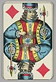 Playing Card, 1900 (CH 18807605).jpg