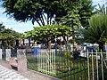 Plaza de Aguaytía.jpg