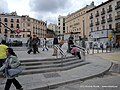 Plaza de Isabel II (4692708155).jpg