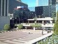 Plaza de Picasso (Madrid) 03.jpg