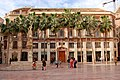 Plaza de la Constitución 5 & 6.jpg