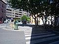Plaza del Caño Argales.jpg