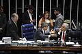 Plenário do Senado (17164663192).jpg