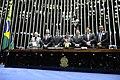 Plenário do Senado (26491999108).jpg