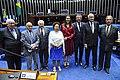 Plenário do Senado (41358870615).jpg