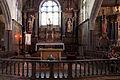 Pleyber-Christ - Église Saint-Pierre 20141213-06.jpg