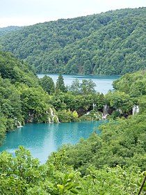 Plitvice lakes june 30 2017 - elevated view.jpg