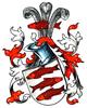 Ploetz-Wappen.png