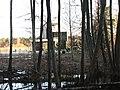 Pludi druvciema 2011 - panoramio (77).jpg
