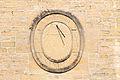 Plumetot cadran solaire.JPG