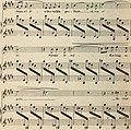 Poëme du souvenir. Scènes d'Armand Silvestre. Mises en musique par J. Massenet (1880) (14756868966).jpg