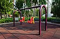 Po Hong Park Children's Playground (6).jpg