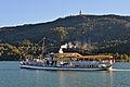 Poertschach Landspitz Dampfschiff Thalia 27092014 888.jpg