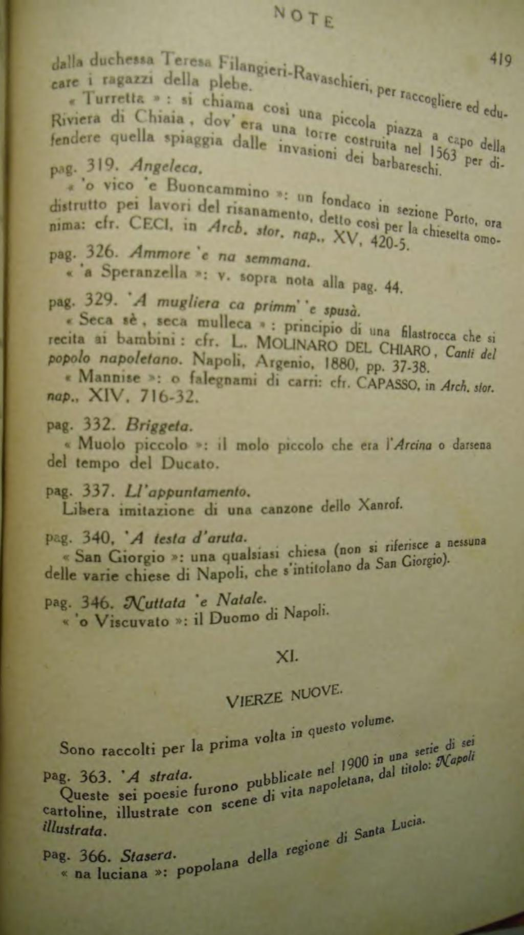 Pagepoesie Salvatore Di Giacomodjvu423 Wikisource