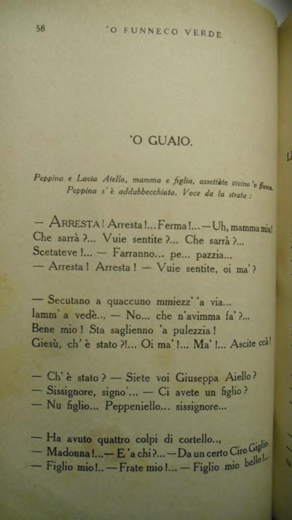 Pagepoesie Salvatore Di Giacomodjvu62 Wikisource