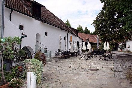 Bauhof - Pttsching - RiS-Kommunal - Home - Brgerservice