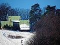 Pohľad na chatu na Hrešnej - panoramio.jpg
