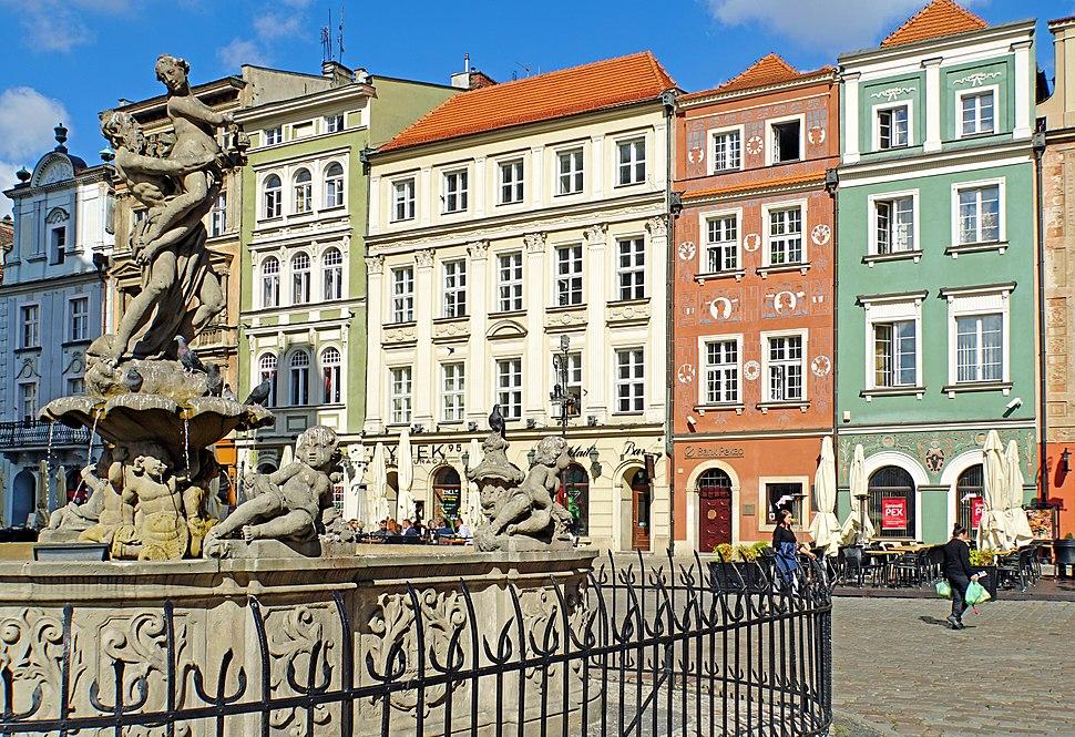 Poland-00553 - Fountain of Proserpina (30365129645)