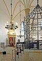 Poland-01672 - Remah Synagogue (31969768572).jpg
