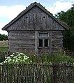 Poland. Sierpc. Open air museum, (Skansen) 005.jpg