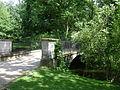 Poland. Warsaw. Śródmieście. Royal Baths Park 053.jpg