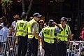 Police Presence (9181600545).jpg