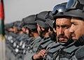 Police of Kandahar in 2009-2.jpg