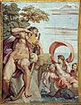 Polifemo y Galatea (Aníbal Carracci).jpg