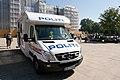 Politiets roser.jpg