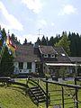 Polstertaler Zechenhaus 2014-06.jpg