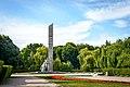 Poltava 2019-07-19 018.jpg