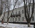 Poltava Pershotravneva 19 SAM 7834 53-101-0665.JPG