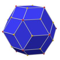 Polyhedron 12-20 dual big.png