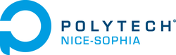 Polytechnicesophia.png