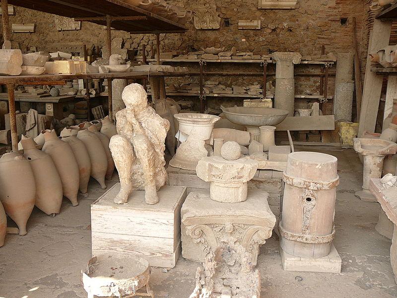 Ficheiro:Pompei03.JPG
