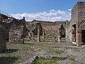 Pompeii building with columns.jpg