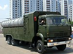 Pon'gae-5 - North Korea Victory Day-2013 01.jpg
