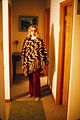 Poncho fashion New Orleans November 1973.jpg